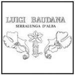 Luigi Baudana