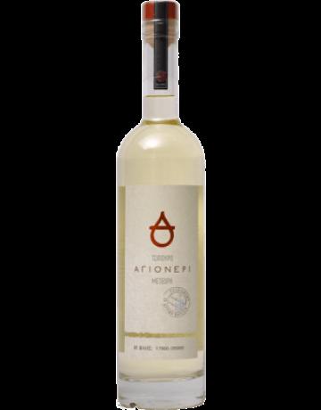 Τσίπουρο Αγιονέρι 200 ml, Τσιλιλή