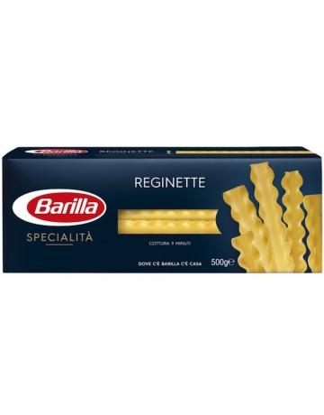 Reginette, Barilla Specialita 500 g