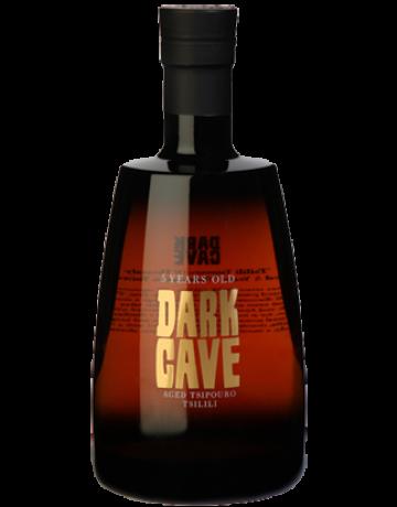 Dark Cave, Τσιλιλή