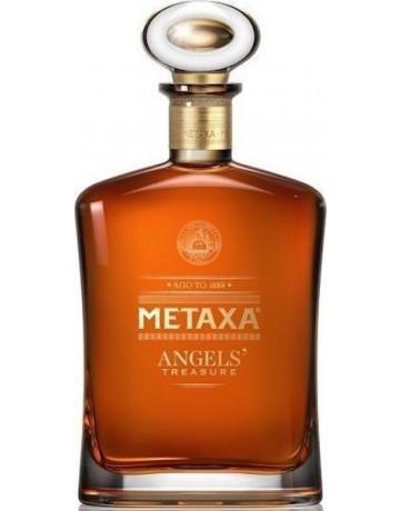 Metaxa Angels Tresaure 700 ml