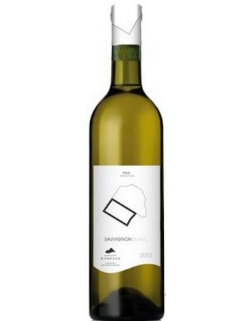 Sauvignon Blanc, Κτήμα Γκιούλη