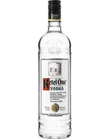 Kettle One Vodka
