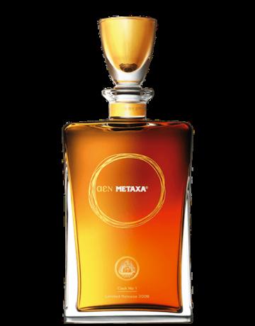 Metaxa AEN 700 ml