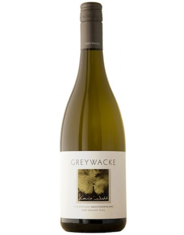 Sauvignon Blanc, Greywacke