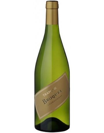 Broquel Chardonnay, Trapiche