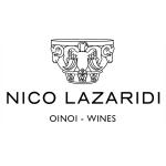 Chateau Nico Lazaridi