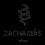 Αμπελώνες Ζαχαριά