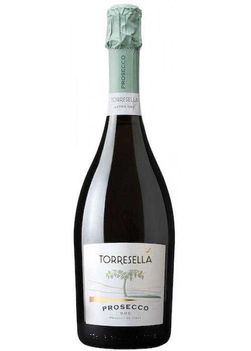 Prosecco Extra Dry, Torresella