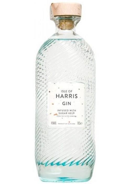 Isle Of Harris Gin 700 ml