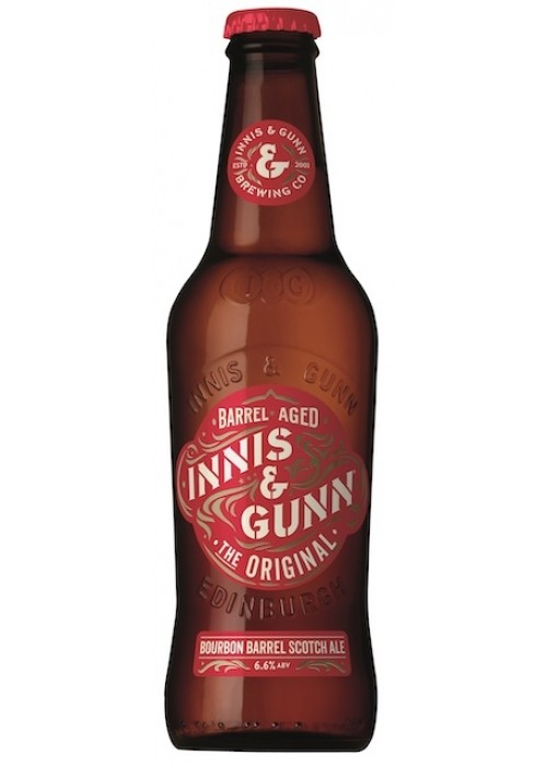 Innis & Gunn Original 330ml