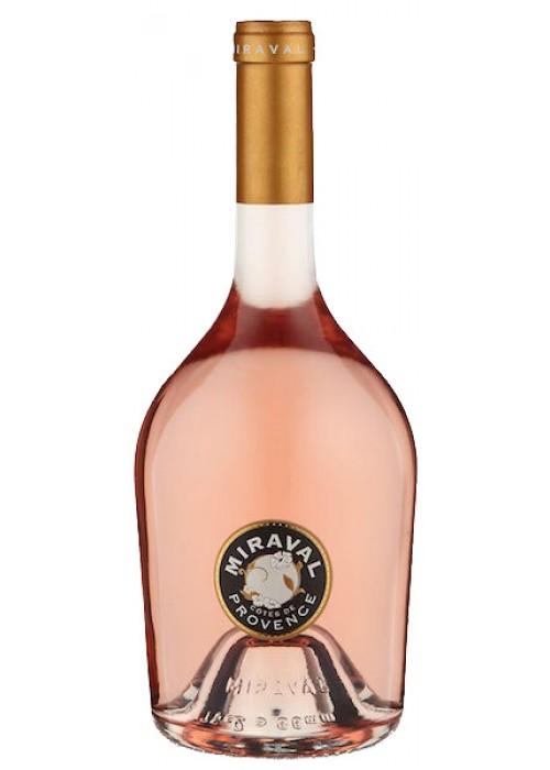 Côtes de Provence Rosé, Chateau Miraval