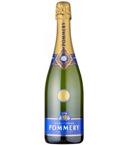 Brut Royal, Pommery