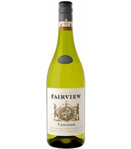 Viognier, Fairview