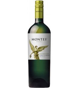 Limited Selection Sauvignon Blanc, Montes