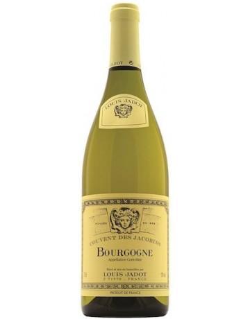Bourgogne Blanc ''Couvent Des Jacobins'' Magnum 1,5L, Louis Jadot