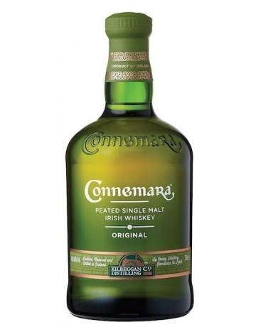 Connemara Peated 700 ml