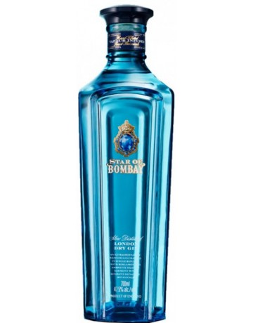 Star Of Bombay 700 ml