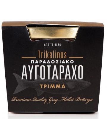 Αυγοτάραχο Τρίμμα, Trikalinos 50g
