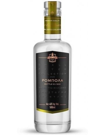 Ρομπολα, Lost Lake Distillery 500 ml