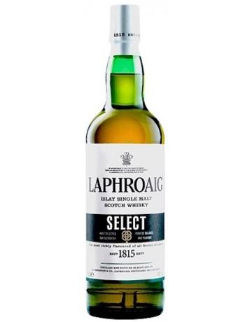 Laphroaig Select 700 ml