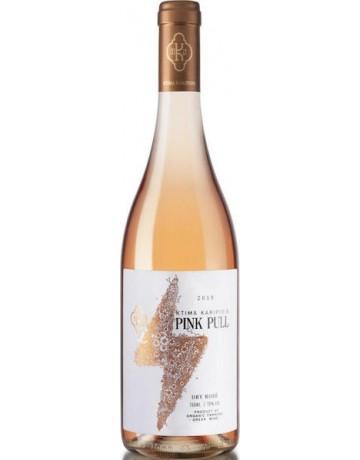 Pink Pull, Κτήμα Καριπιδη