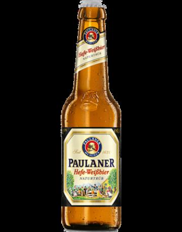 Paulaner Weissbier 330 ml