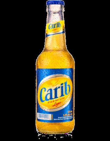 Carib 330 ml
