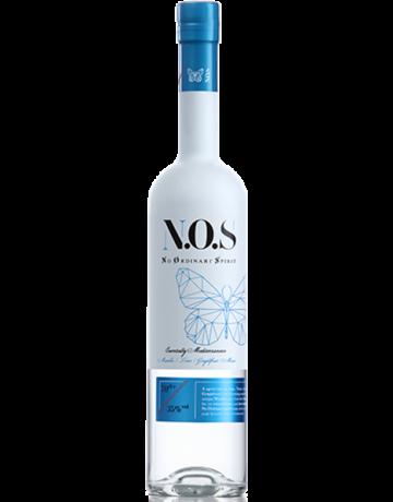 N.O.S No Ordinary Spirit 700 ml