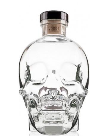 Crystal Head 700 ml