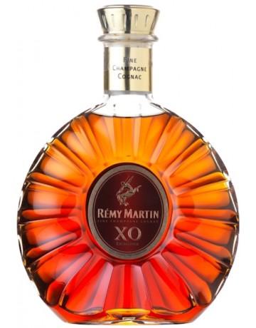 Remy Martin XO 700 ml