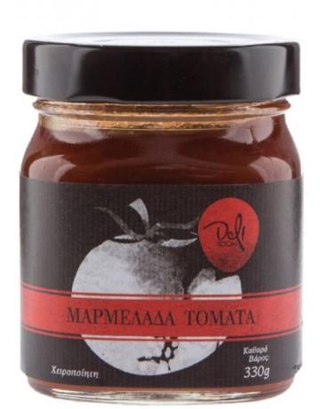 Μαρμελάδα Τομάτα, Deli Room 330 g