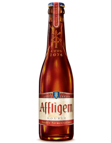 Affligem Double 300 ml
