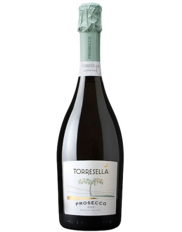 Prosecco Extra Dry, Torresella