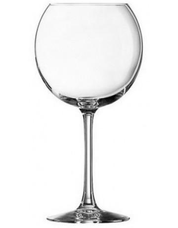 Ποτήρι κρασιού τύπου Balloon 58cl