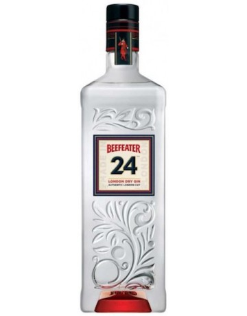 Beefeater 24 700 ml