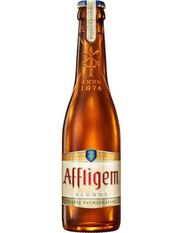 Affligem Blonde 300 ml