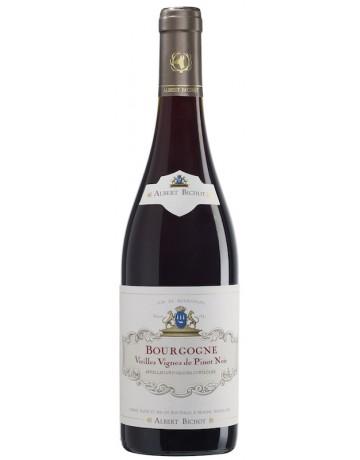 "Bourgogne ""Vieilles Vignes de Pinot Noir "", Maison Albert Bichot"