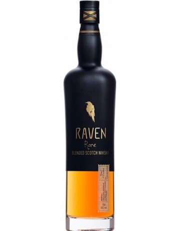 Raven Rare 700 ml