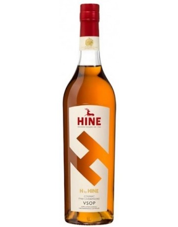 H by HINE VSOP 700 ml