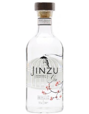 Jinzu premium gin 700 ml