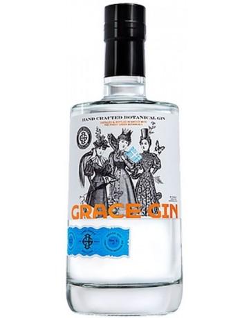 Grace Gin 700 ml