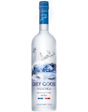 Grey Goose 1500 ml