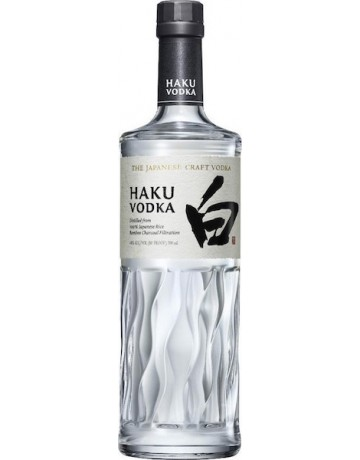 Haku Vodka 700 ml