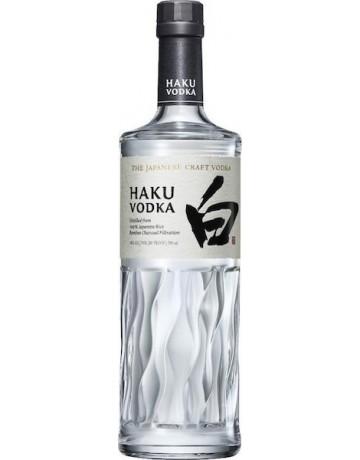 Haku Vodka 700 ml