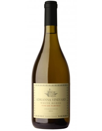 Adrianna Vineyards Chardonnay, Catena Zapata
