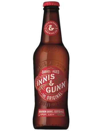 Innis & Gunn Original 330ml