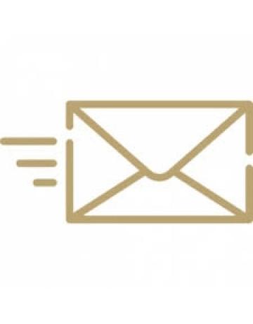 Υπηρεσία παράδοσης παραστατικών πώλησης με courier