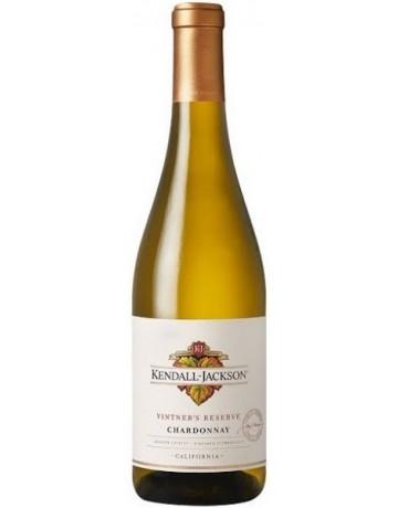 Vintner's Reserve Chardonnay, Kendall- Jackson