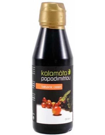 Κρέμα βαλσαμικού κλασική, Kalamata Papadimitriou